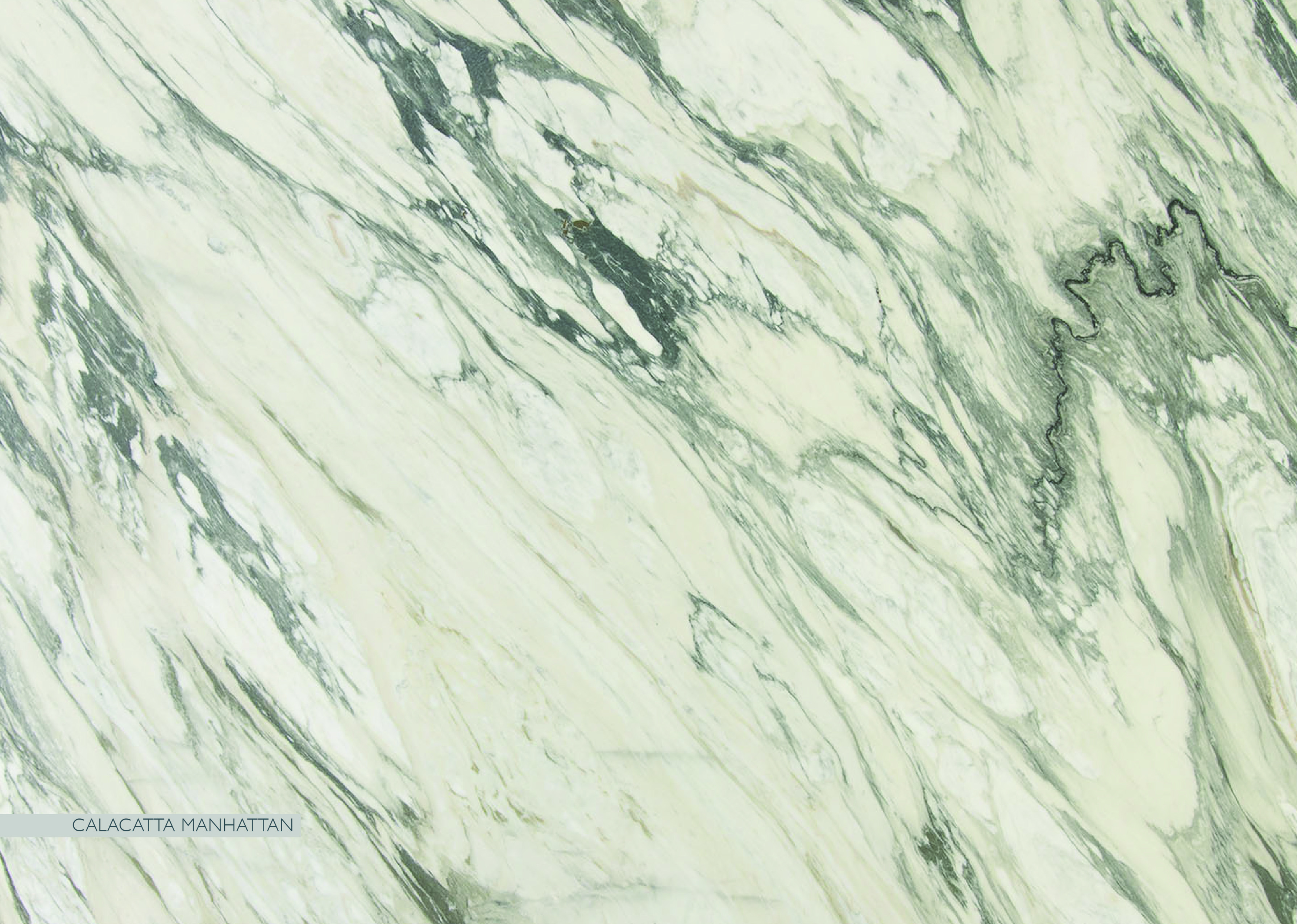 WHY YOUR CHOICE FOR COUNTERTOPS SHOULD BE AN ITALIAN WHITE MARBLE.