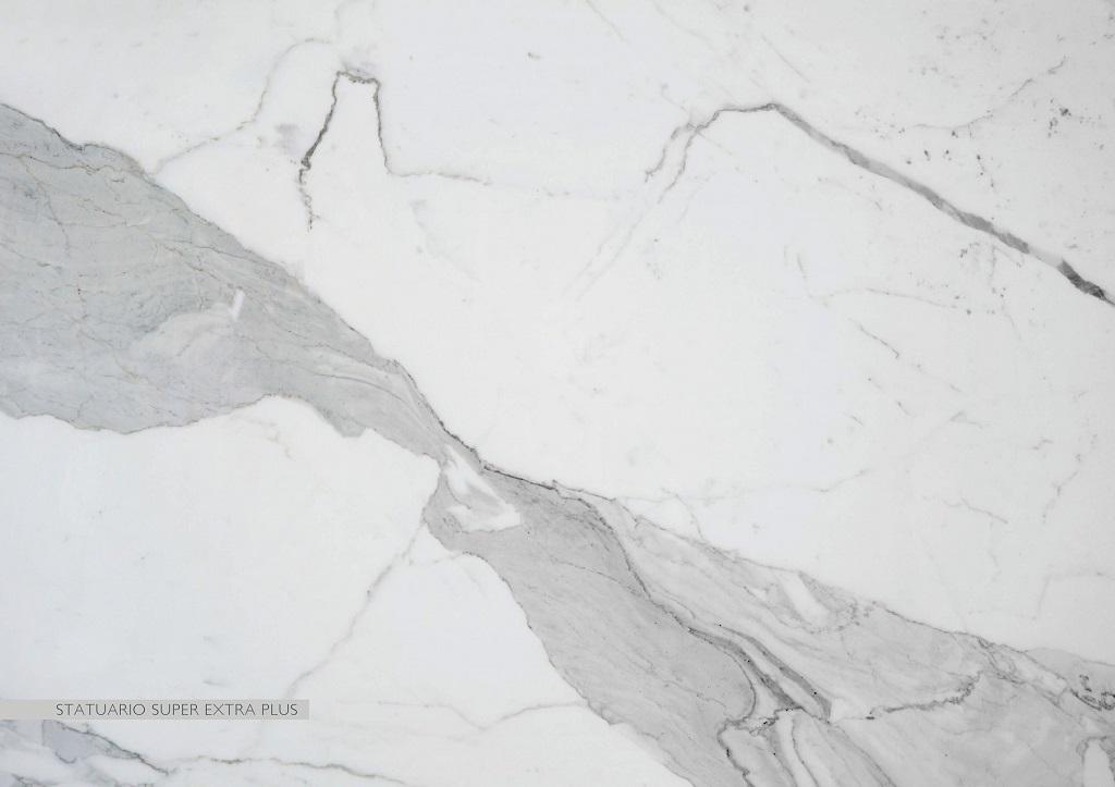 Statuario-super-extra-plus-italian-Marble-The-Quarry-Gallery-Mumbai-India