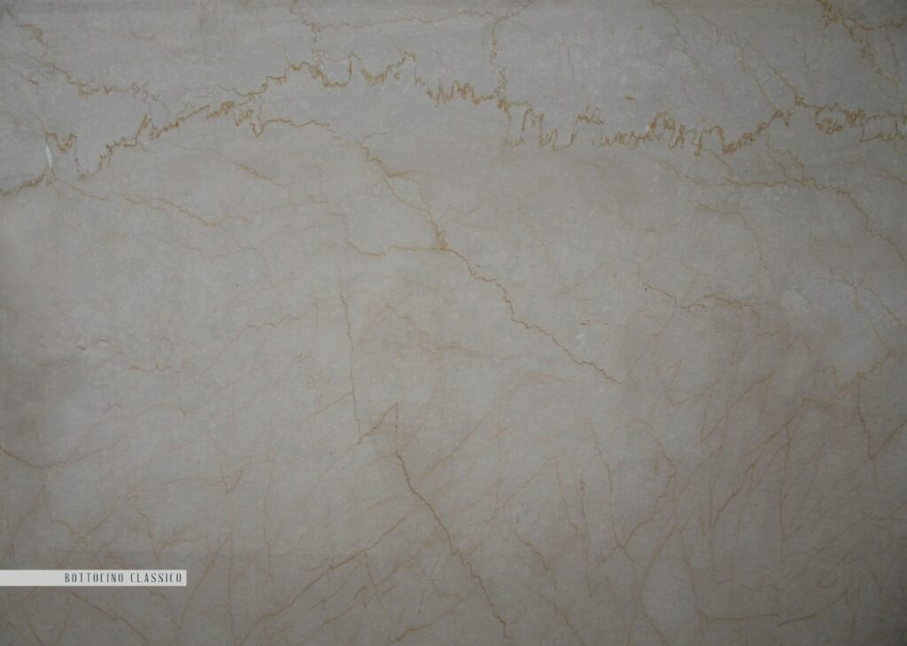 The-Quarry-Gallery-Italian-Marble-company-India