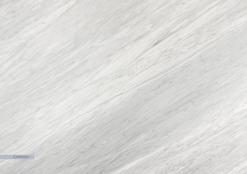 Best carrara marble   The Quarry Gallery   Best Italian marble supplier in Mumbai, India