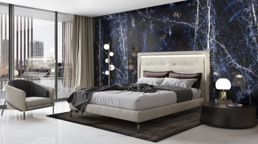 6 TIPS FOR CHOOSING THE RIGHT MARBLE FOR YOUR HOME