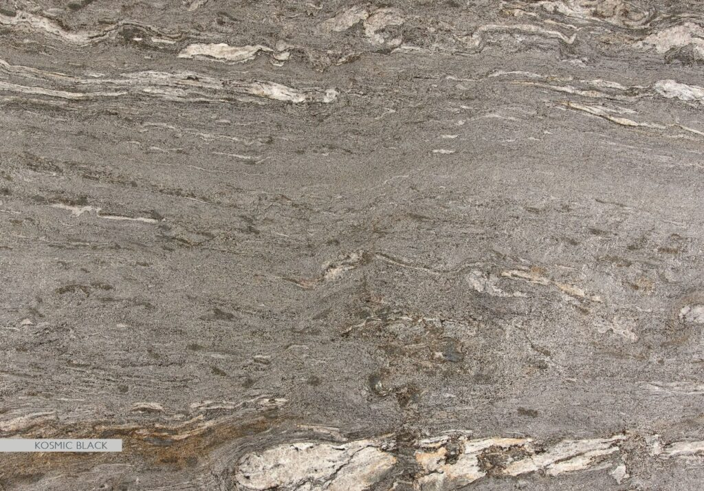 RIGHT MARBLE FOR YOUR HOME