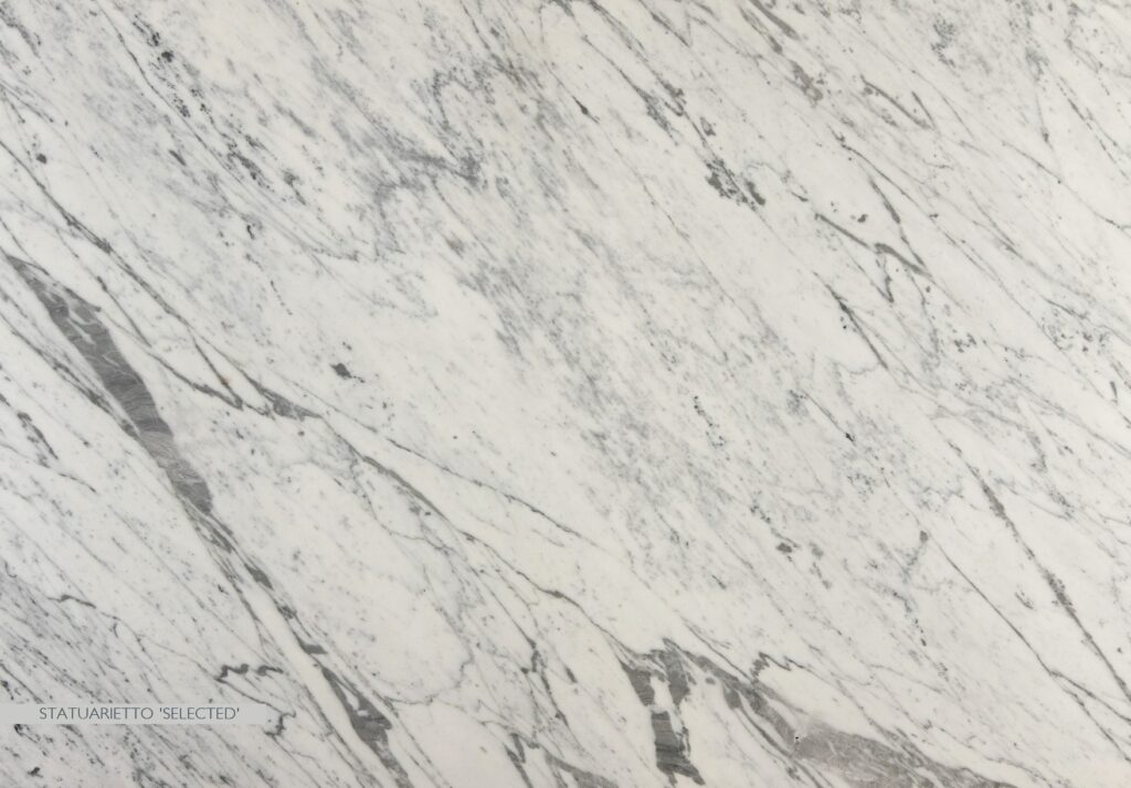 MARBLE OR TILES: MAKE THE RIGHT CHOICE FOR YOUR BEAUTIFUL HOME