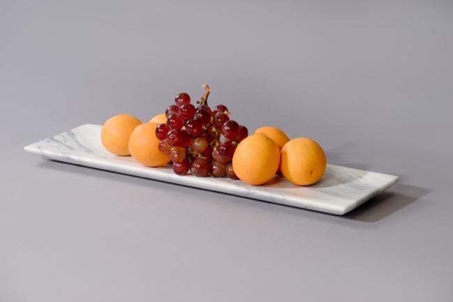 Platter Bianco Lasa