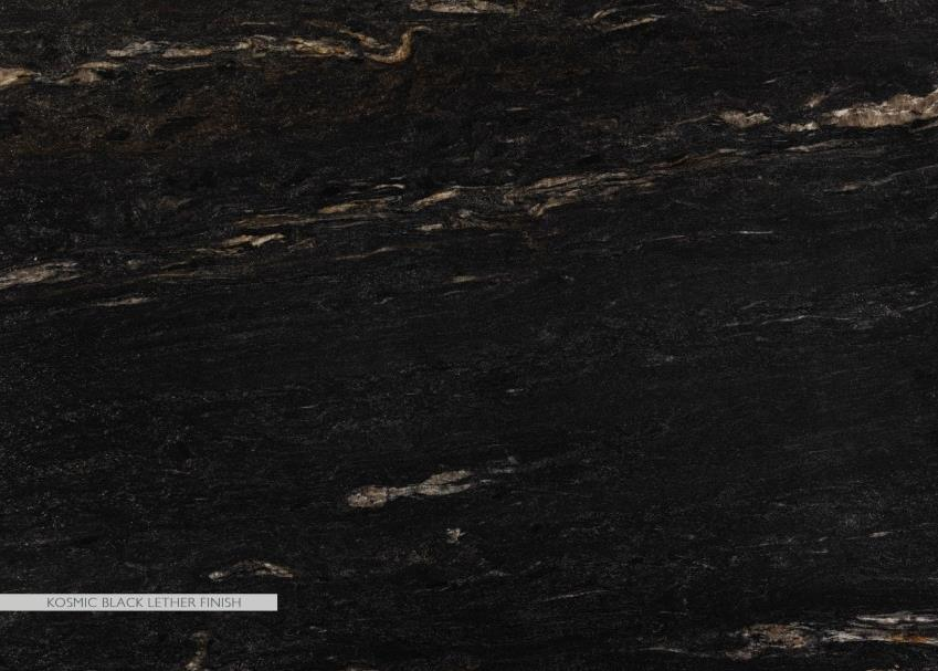 The-Quarry-Gallery-Italian-marble-company