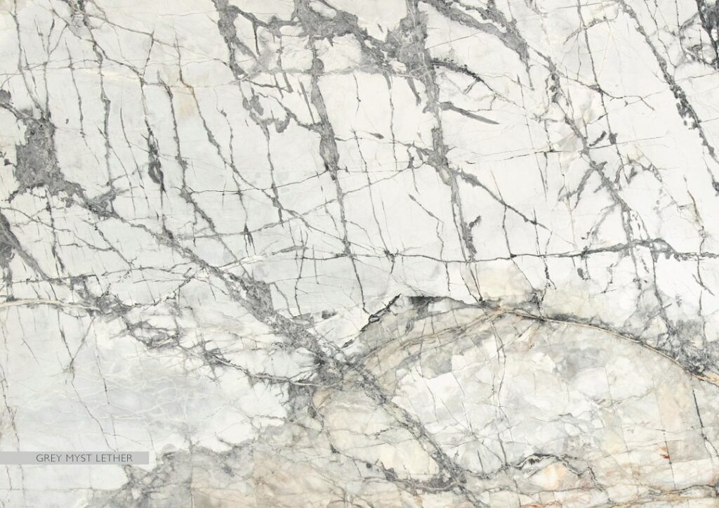 Grey-Myst-lether-The-Quarry-Gallery-Marble-Company-India