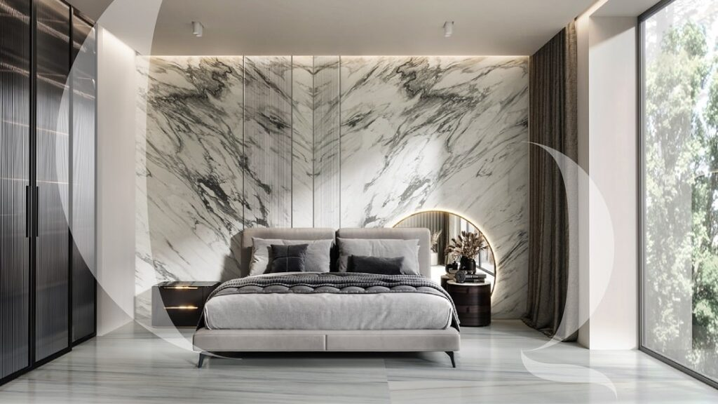 WATCH OUT FOR THESE AMAZING TIPS TO CREATE A MINIMALIST MARBLE STYLE IN YOUR HOME